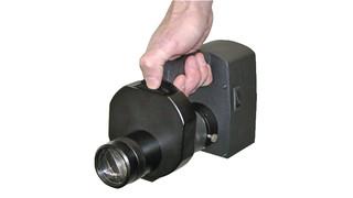 HandScope Xenon
