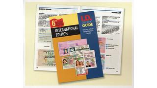 I.D. Checking Guide