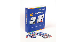 ID Card Maker 4.02M