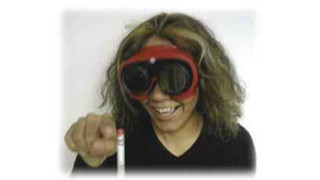 Impairment Goggles