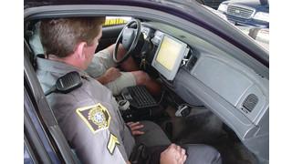 Info-Cop