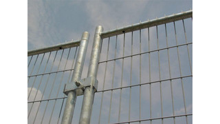 Insta Fence