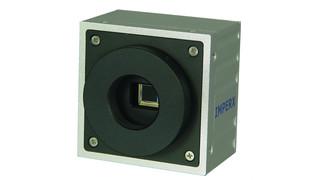 IPX-2M30-L