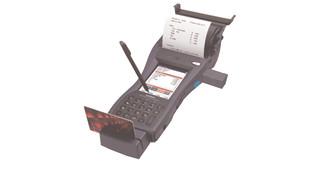 IT-3000