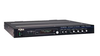 IVS-700HS Image Stabilizer