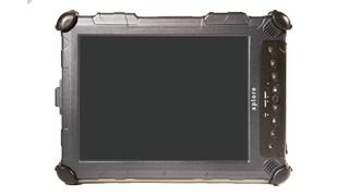 iX104C2