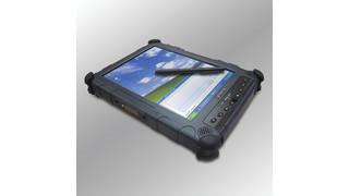 iX104 Tablet PC