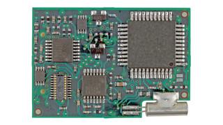 KW21-4XX