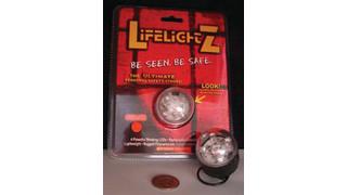 Lifelightz
