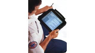 Lifenet EMS