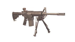 LR-308C Carbine Rifle