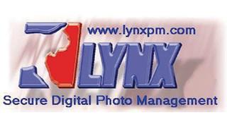 LynxPM Enterprise