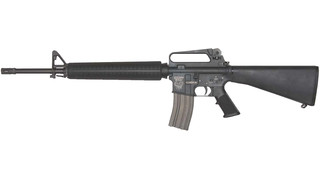 M16-A2 Professional Training System
