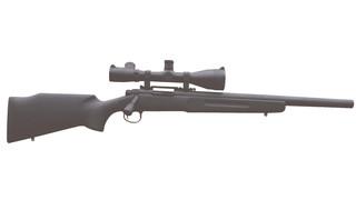 M40A1-3