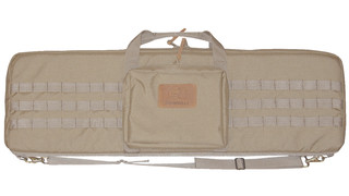 M4 Rifle Case