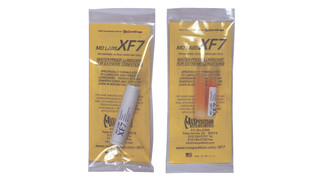 MD Labs XF7 Lubricant