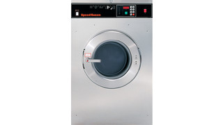 MicroMaster 2 Washer