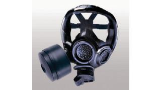 Millennium CBRN Gas Mask