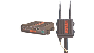 4.9 GHz 195Ep