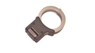 Model 2103 Rigid Handcuff