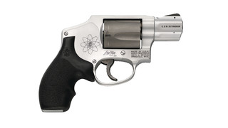 Model 340PD / Sc