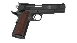 Model PC1911