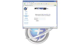 MyCyber911.info