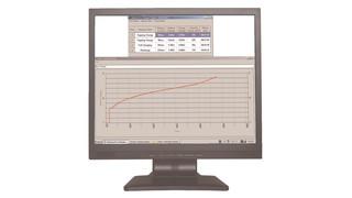 Negative Pulse Technology