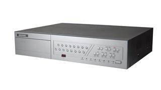 Network Pentaplex DVR