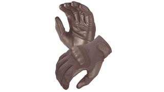 Operator. HK Glove