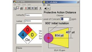 PEAC-WMD v.5
