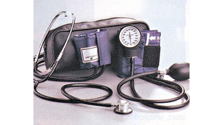 Pediatric Diagnostic kit