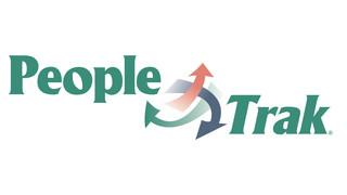 People-Trak V8