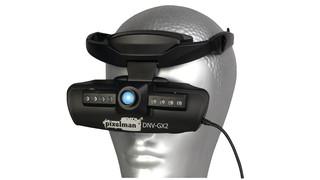 Pixelman DNV-GX2