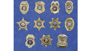 Pocket Badges