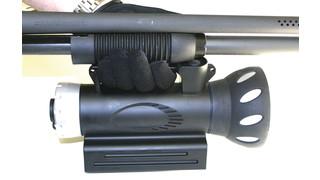Polarion PXM35P1
