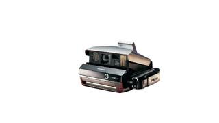 Polaroid Image 1200