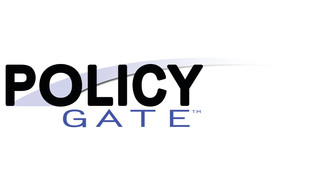 PolicyGate