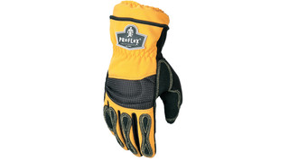 ProFlex X-Factor Extrication Gloves