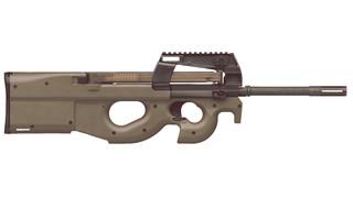 PS90 TR Triple Rail Semi-automatic Carbine