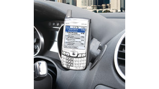 RAM Universal Car Phone Mount