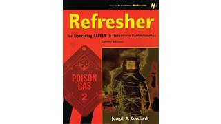 Refresher for Operating Safely in Hazmat