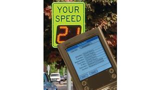 Remote Scheduling for SpeedCheck