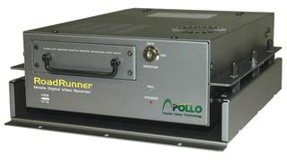 Road Runner Mobile DVR