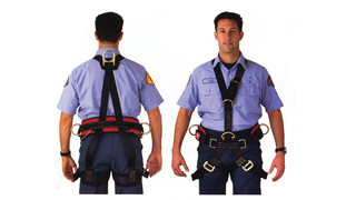 Roco Universal One-Piece Harness