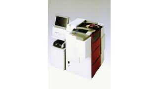 S-1 film scanner