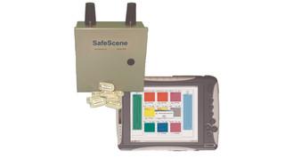 SafeScene