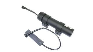 SE800 Laser