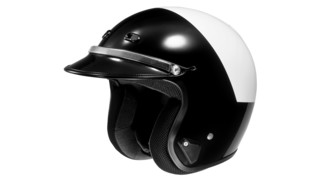 Shoei RJ-Air LE