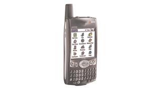 Smart Device Treo 600